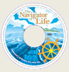 Navigator of Full Cover